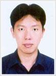 胸腔內科-謝佳龍 醫師照片