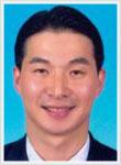 一般外科-謝榮鴻 部主任照片