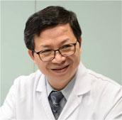 婦產科-許漢釧 醫師照片