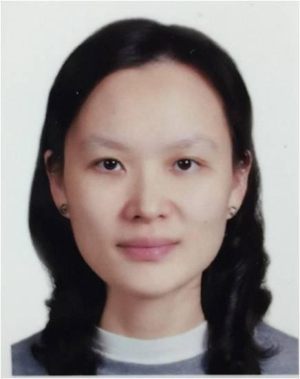 麻醉科-劉玉蘭 醫師照片