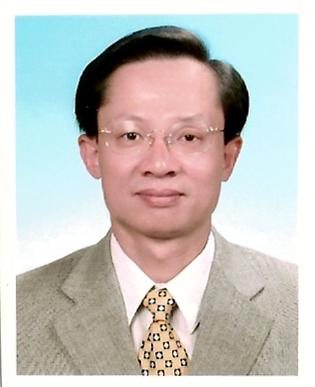 婦產科-游漢欽 醫師照片