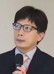 家庭醫學科-李威儒 醫師照片
