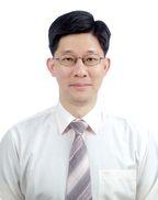 泌尿外科-蔣智宏 主任照片