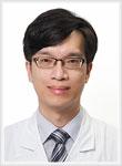 泌尿外科-陳威任 醫師照片