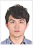 復健科-林旺生 醫師照片