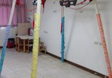 看大圖:懸吊系統(另開新視窗)